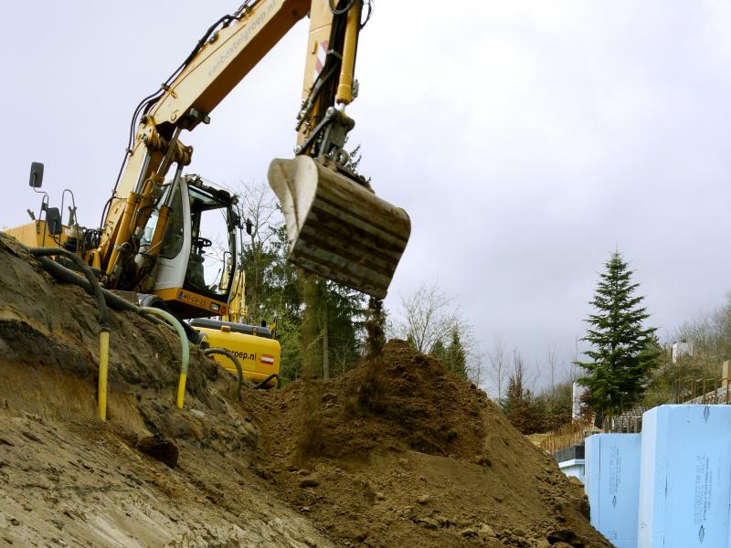 Van Boxtel grond- en sloopwerk